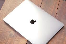 MacBook air CHEAP!!!