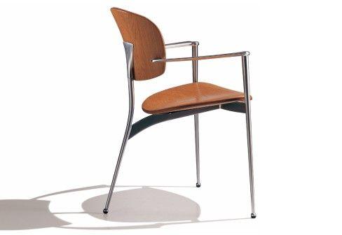 Josep Llusca' Andrea chair