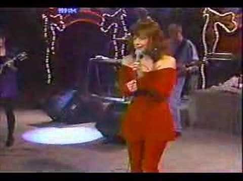 Youtube Patty Loveless Karaoke Songs Vince Gill