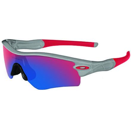 Men s Sport Sunglasses. Óculos Escuros EstilososPapai Do BebêÓculos De Sol  Da OakleyEstilos De ModaTendências ... 074d9d74d3