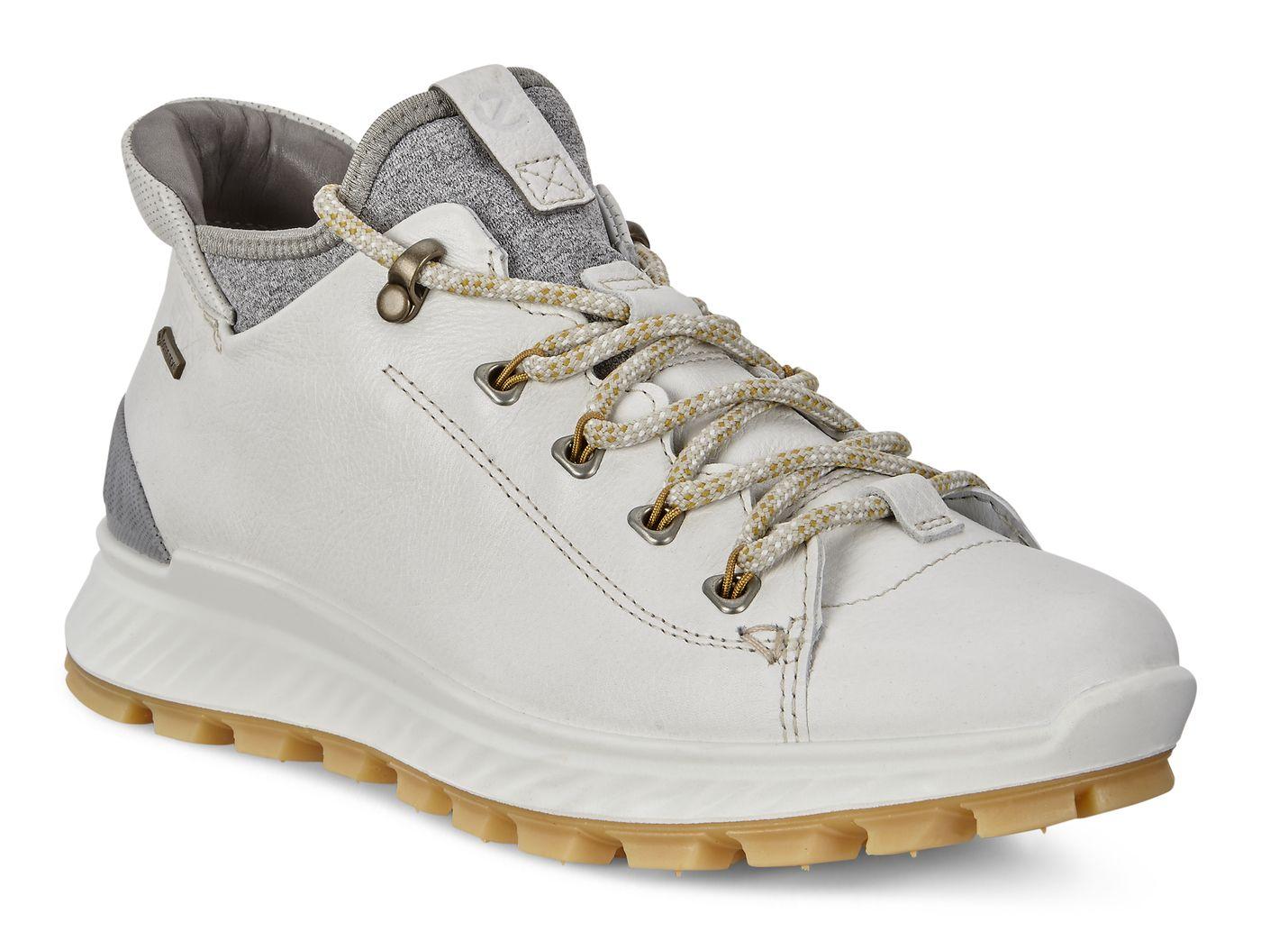 Ecco Exostrike Outdoor Shoe Ecco Shoes Women Women Shoes Ecco Shoes