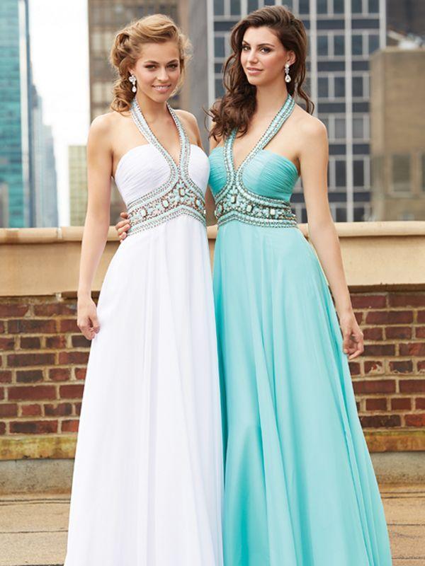 Bridesmaid Dress | Brides of Melbourne | Bridesmaid | Gorgeous ...