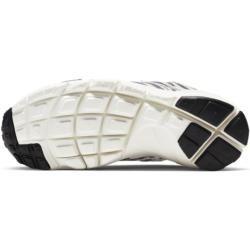 Nike x Olivia Kim Air Footscape Schuh – Weiß Nike – Boda fotos