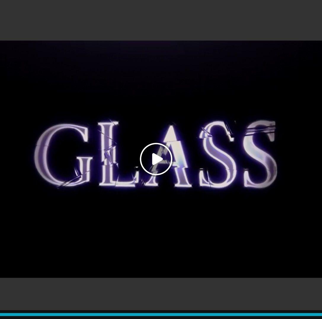 Glass Streaming Gratis Film Completo 2019 Ita Glass Streaming Gratis Film In Altadefinizione 2019 Ita Glass E Un Film Del 2019 Scrit Streaming Neon Signs Film