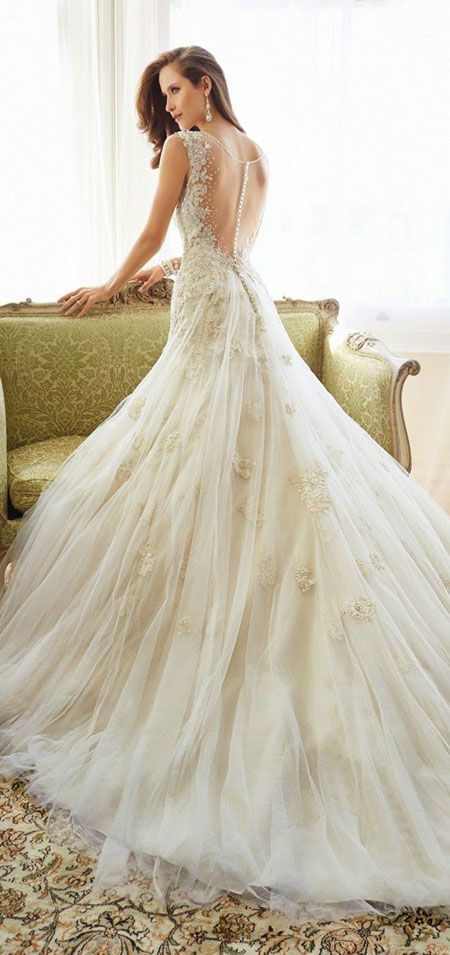Vestiti Da Sposa In Affitto.Abiti Da Sposa In Affitto Modena Abiti Da Sposa Laccio Abito Da