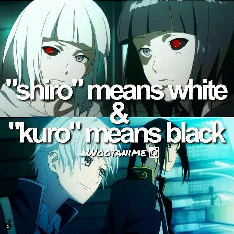 Fans Of Anime Quotes Where Are You Tag Your Otaku Friend