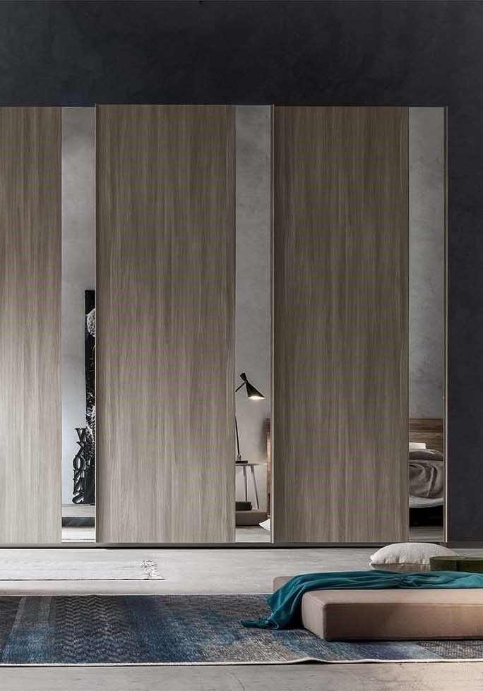 Mod Sliding Closet Wardrobe Door Designs Wardrobe Doors Wardrobe Design Bedroom