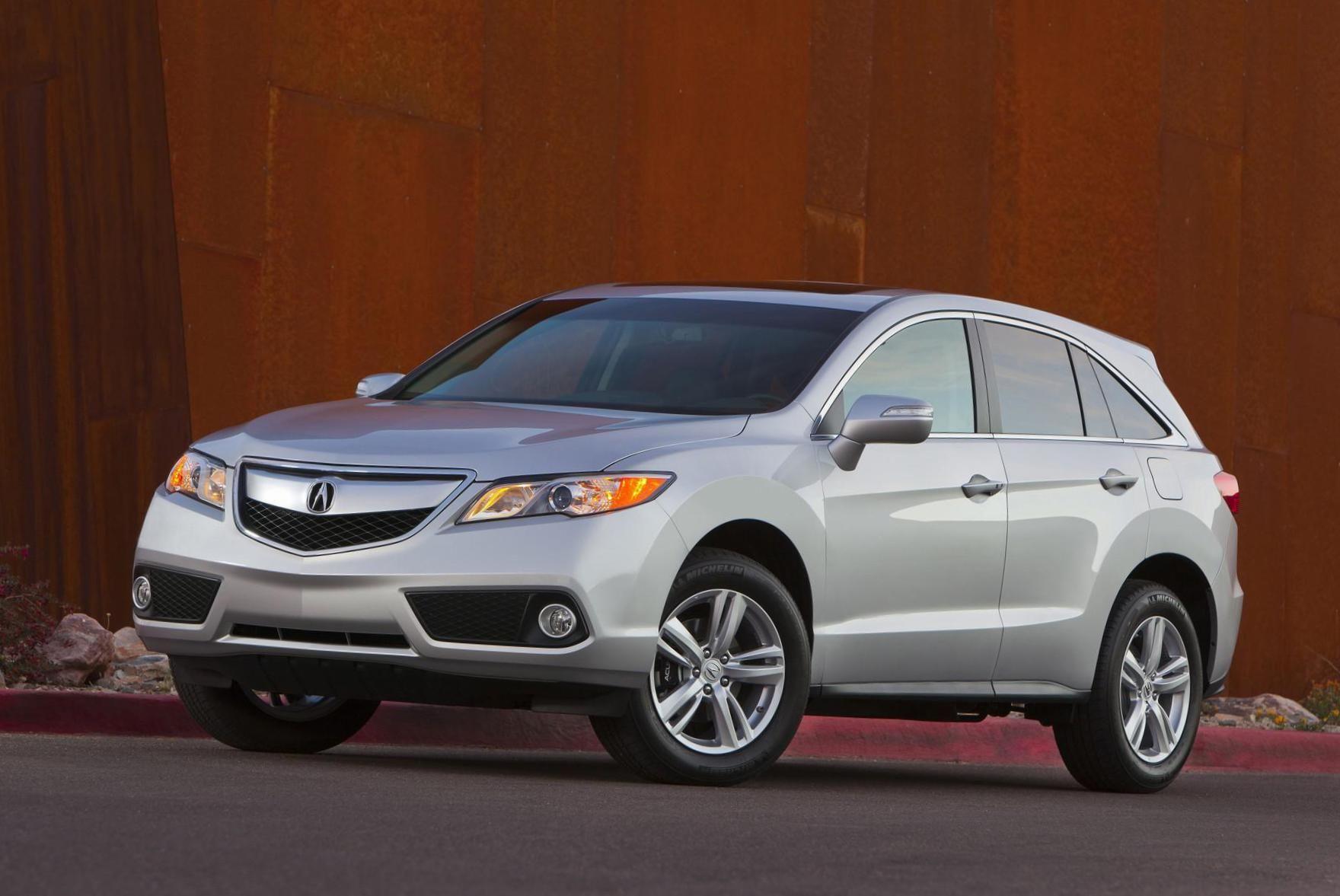 RDX Acura Lease Httpautotrascom Auto Pinterest Acura - Best acura rdx lease deals