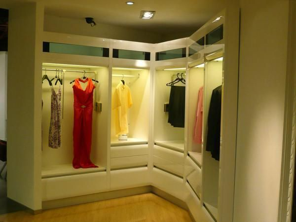 Bedroom Designs With Walk In Closet 33 walk in closet design ideas to find solace in master bedroom