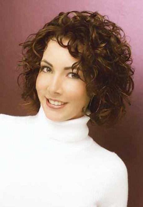 Naturally Curly Hair 2013 Short Natural Curly Hairstyles Short Curly Hairstyles For Women Haircuts For Curly Hair Short Curly Haircuts
