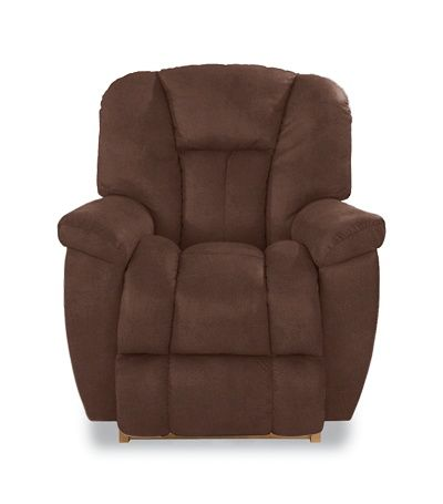 Maverick Reclina Rocker Recliner By La Z Boy My Husband Wants