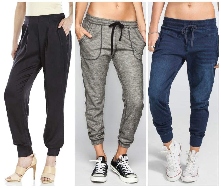 Pantalones Aladino Como Combinarlos Buscar Con Google Clothes For Women Outfits Fashion