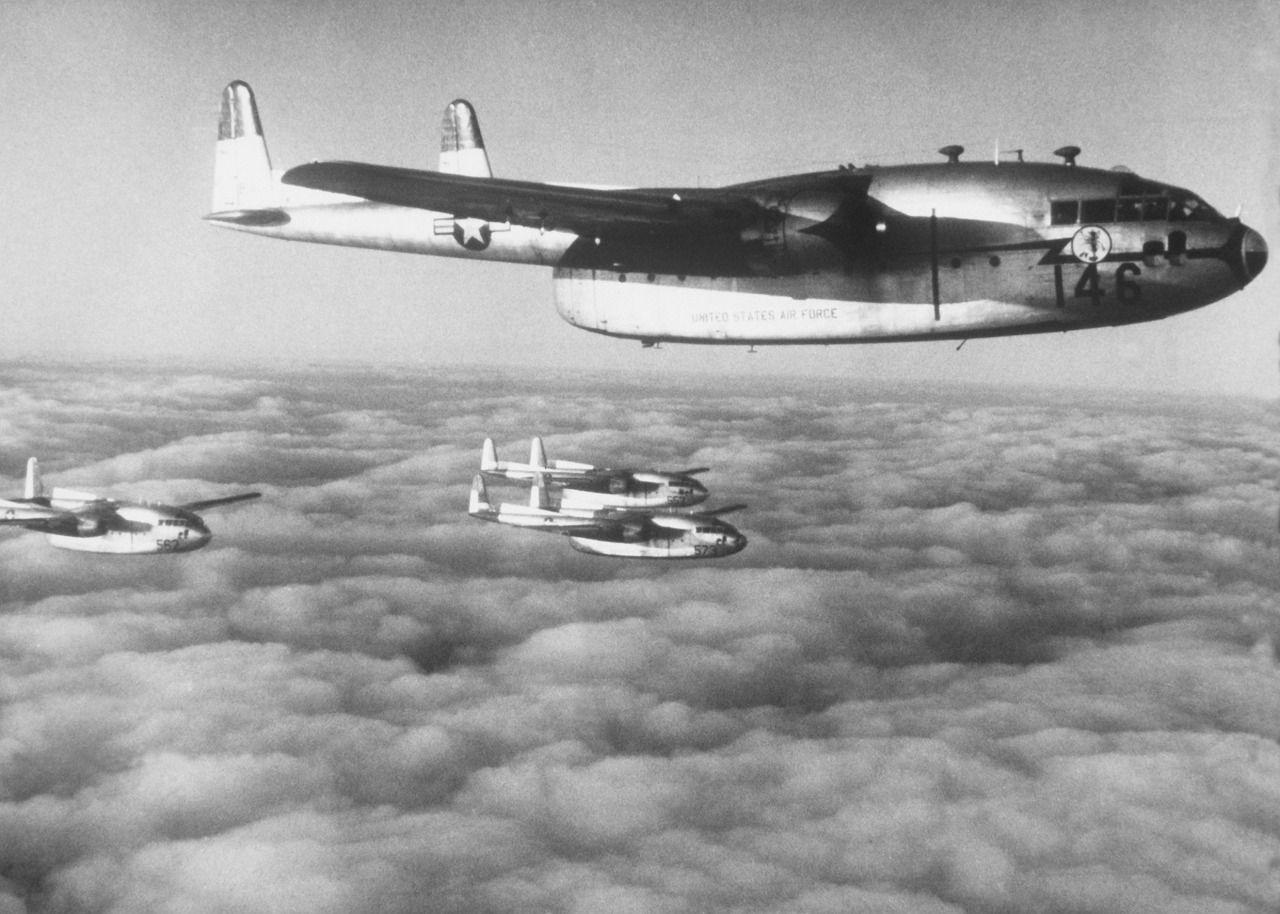 "planeshots Formation flight Sunday. ""A formation of U.S"