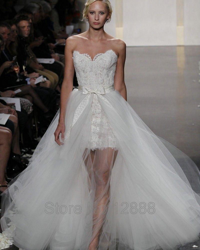 Dress with added skirt saia vestido pinterest fancy
