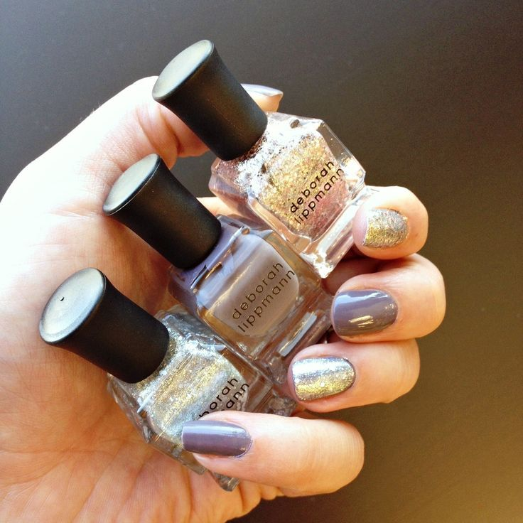 Piggieluv Freehand Stairway To Heaven Nail Art: A96391ea0970affd9d734ace16bba39a