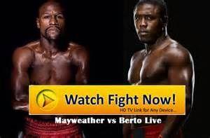 http://stream2watchnews.com/andre-berto-vs-floyd-mayweather-jr ...