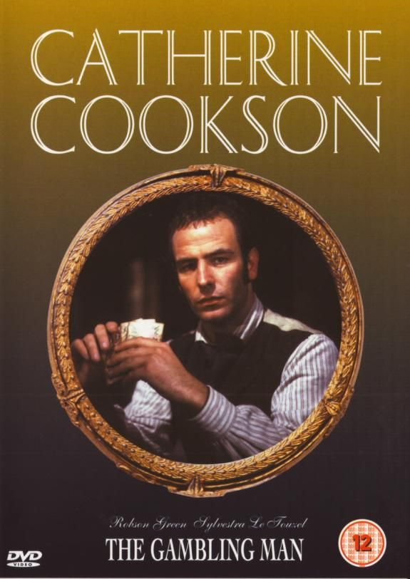 The gambling man catherine cookson storyline 50 cent heat download