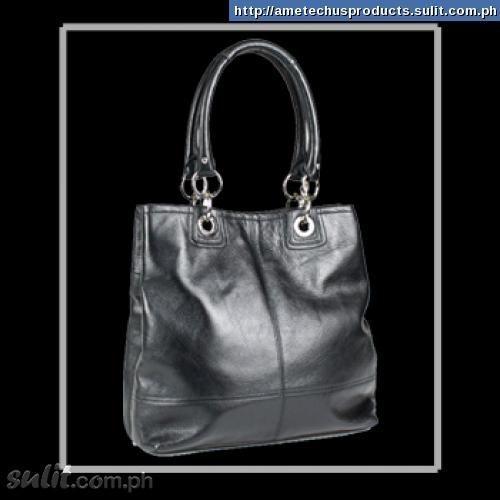 Coach Bag F15694 Coach Bags Bags