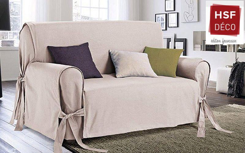 Copertura Divano ~ Home style france fodera per divano g icadlar