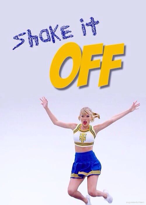 Only One Word Describes Shake If Off Perfectly Sick Taylor Swift Music Taylor Swift Music Videos Taylor Alison Swift