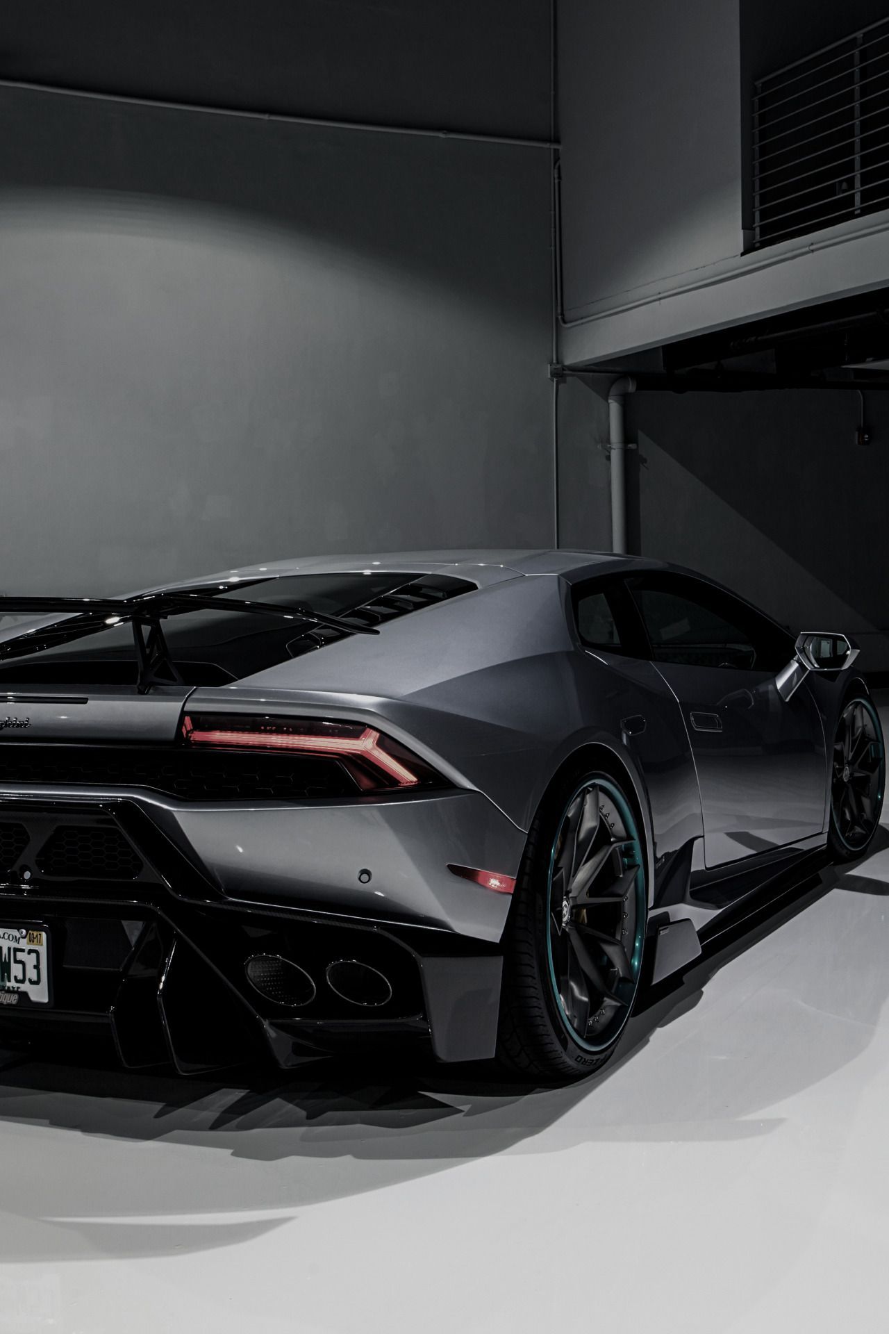 ef60f2e7d4b9bf5d4b261d3599b44424 Marvelous Lamborghini Huracan Price In Uae Cars Trend