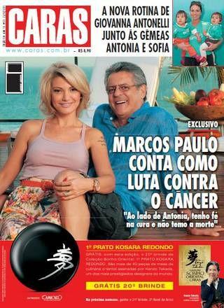 Edição 924 - Julho de 2011