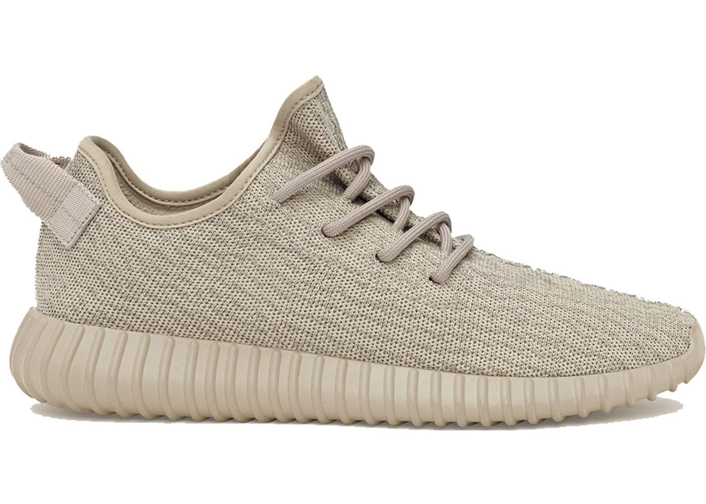 Buy New Arrival Authentic Adidas Yeezy 350 Boost Light Stone/Oxford Tan-Light  Stone(Men Women) from Reliable New Arrival Authentic Adidas Yeezy 350 Boost  ...