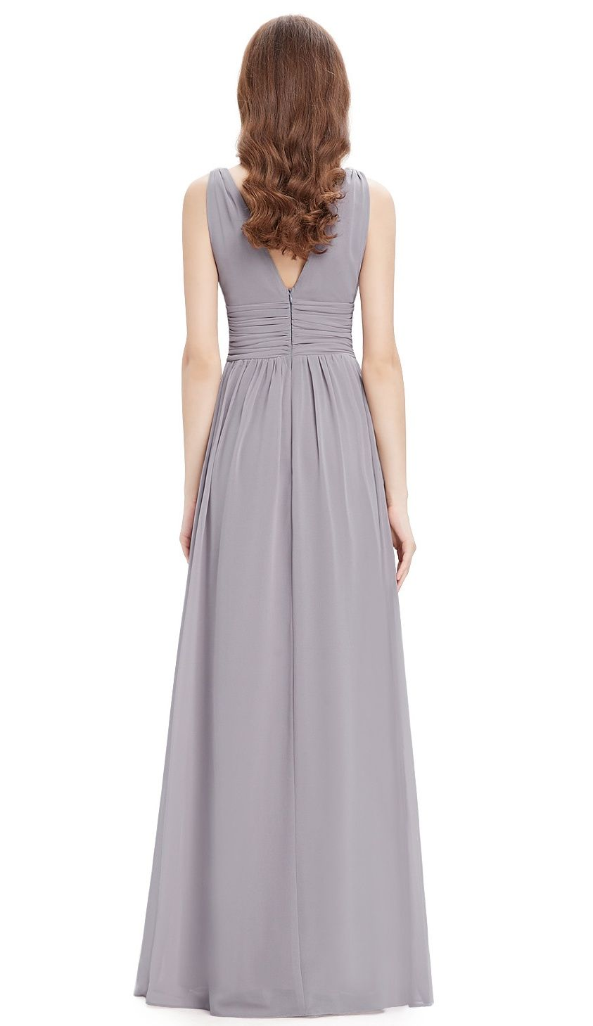 Clothing In 2020 Maxi Bridesmaid Dresses Party Dresses For