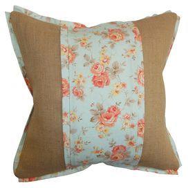 Shana Pillow