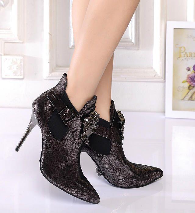 2330432e00 Versace Shoes   Replica Versace shoes for Women Outlet Cheap Versace ...