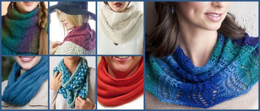 Free Knitting Patterns You Have To Knit Knitting Patterns
