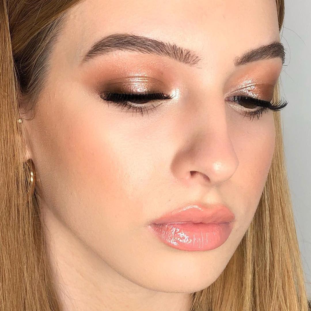 Make up Eye makeup, Eye makeup remover, Natural makeup