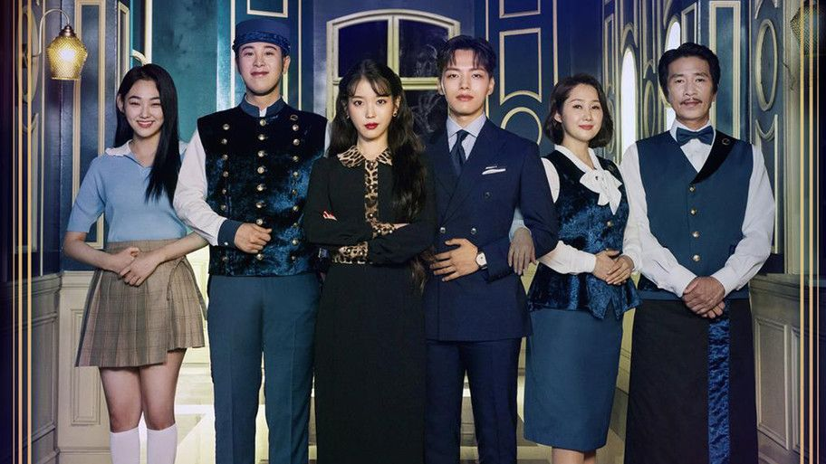 9 K Dramas That Deserve Second Seasons With Images Korean