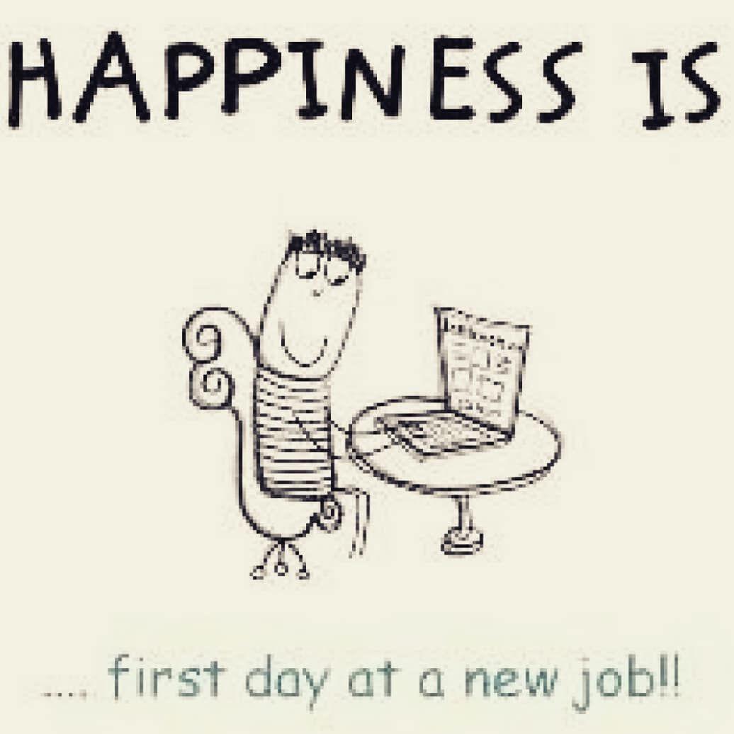 Wish Me Luck Newjob Newbeginnings Bestsummerever New Job Quotes Job Quotes Luck Quotes