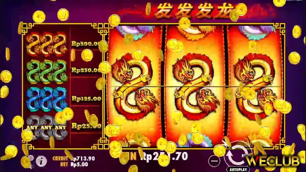 Free online casino slots 888 играть в мини игру онлайн в покер