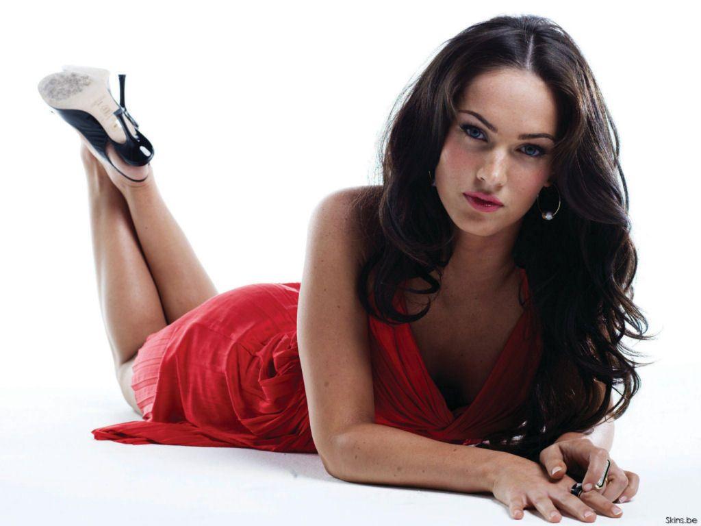 top 20 hottest women in the world | beauty zone | celebrity