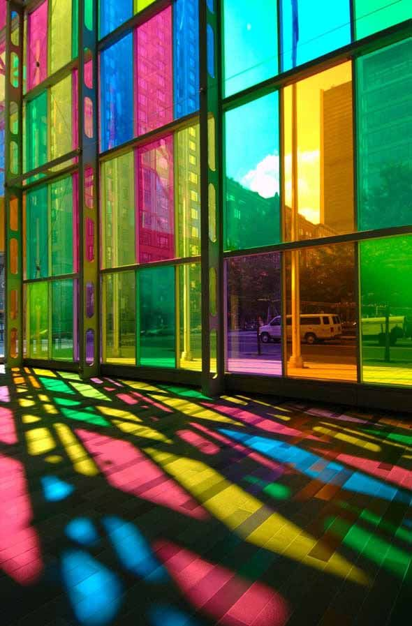 We At Fab Glass Provide Replacement Of Insulated Glass Panels Ensuring That You Get The Service As Well As Light Art Laminated Glass Window Glass Replacement