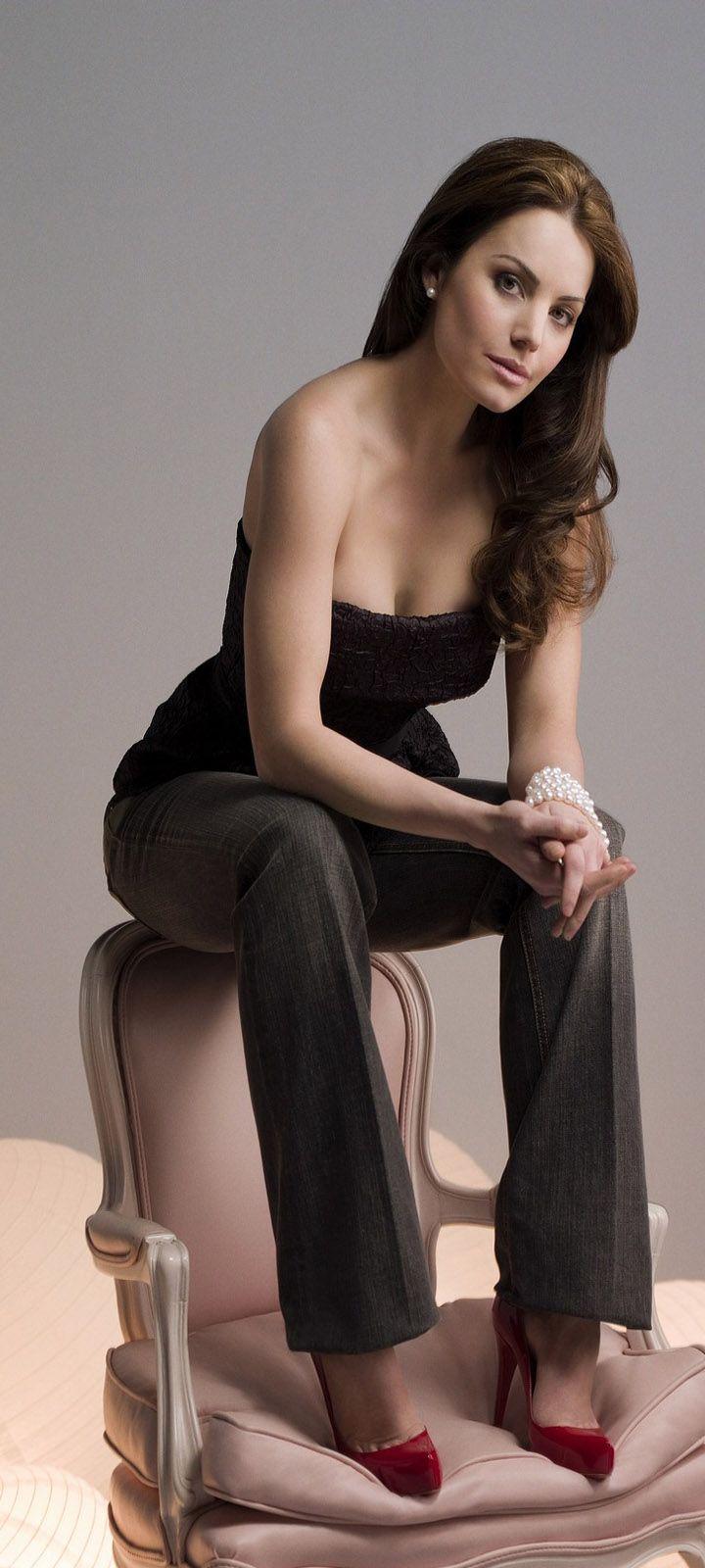 Latina big butt pic
