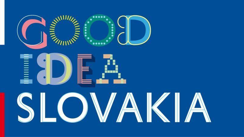Dobrý nápad: Nová identita Slovenska - https://detepe.sk/dobry-napad-nova-identita-slovenska/