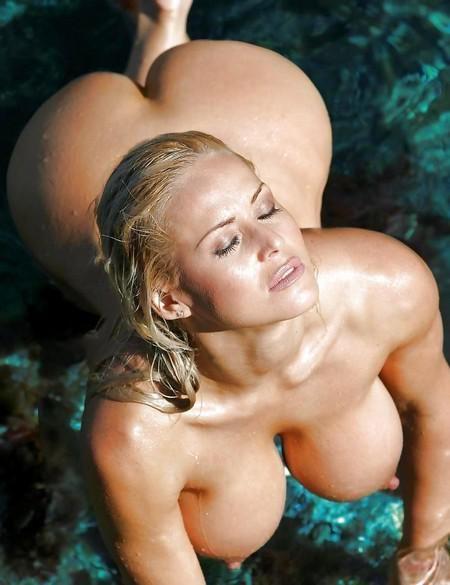 Curvy sexy nude babes, sandra gal naked