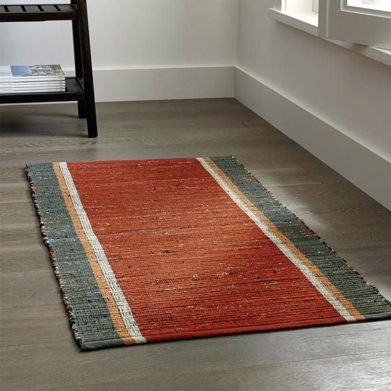 Orange Kitchen Rug Inside Cabinet Lighting Comfortable Mats Ikea Pictures Good Or Rugs Emilie Carpet Rugsemilie Within 26