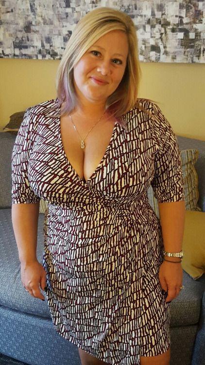 Mature fat photo