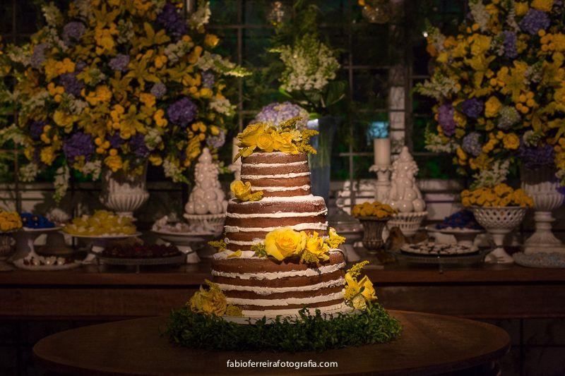 www.fabioferreirafotografia.com #wedding #weddingcake #weddingphoto #fotodecasamento #bolodecasamento #fotografodecasamento #fotografiadecasamento #weddingideas