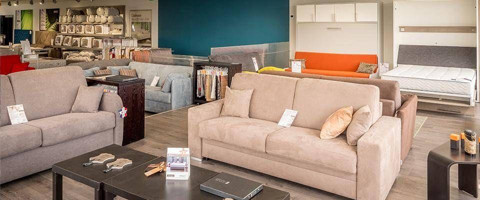 Magasin Canape Portet Sur Garonne Magasin Carrelage Portet Sur Garonne Obasinc In 2020 Home Decor Furniture Home