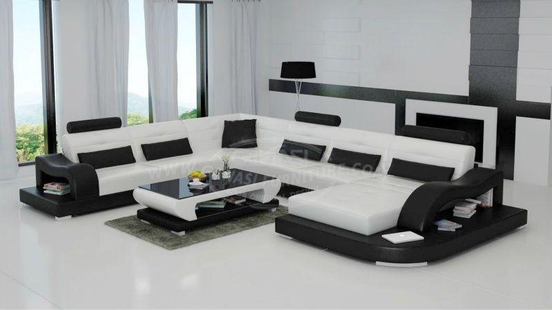 cama bloques decemento - Buscar con Google | muebles | Pinterest ...