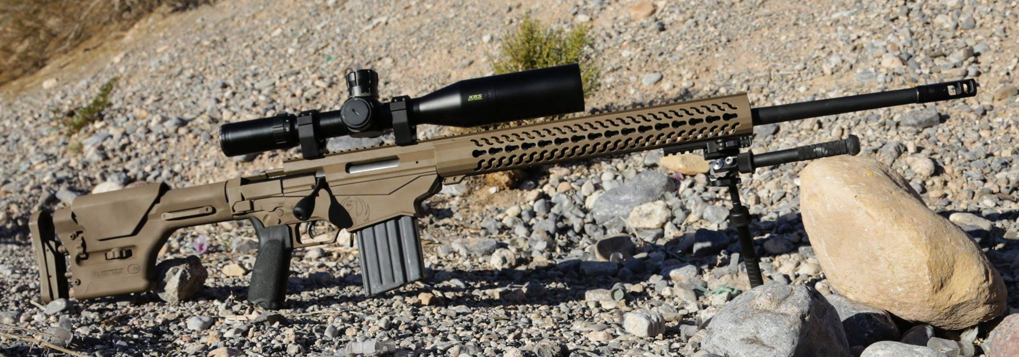 ruger precision rifle 300 win mag