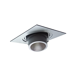 Nos Produits - Light In Shop Éclairagiste et fabricant français de luminaires led professionnel