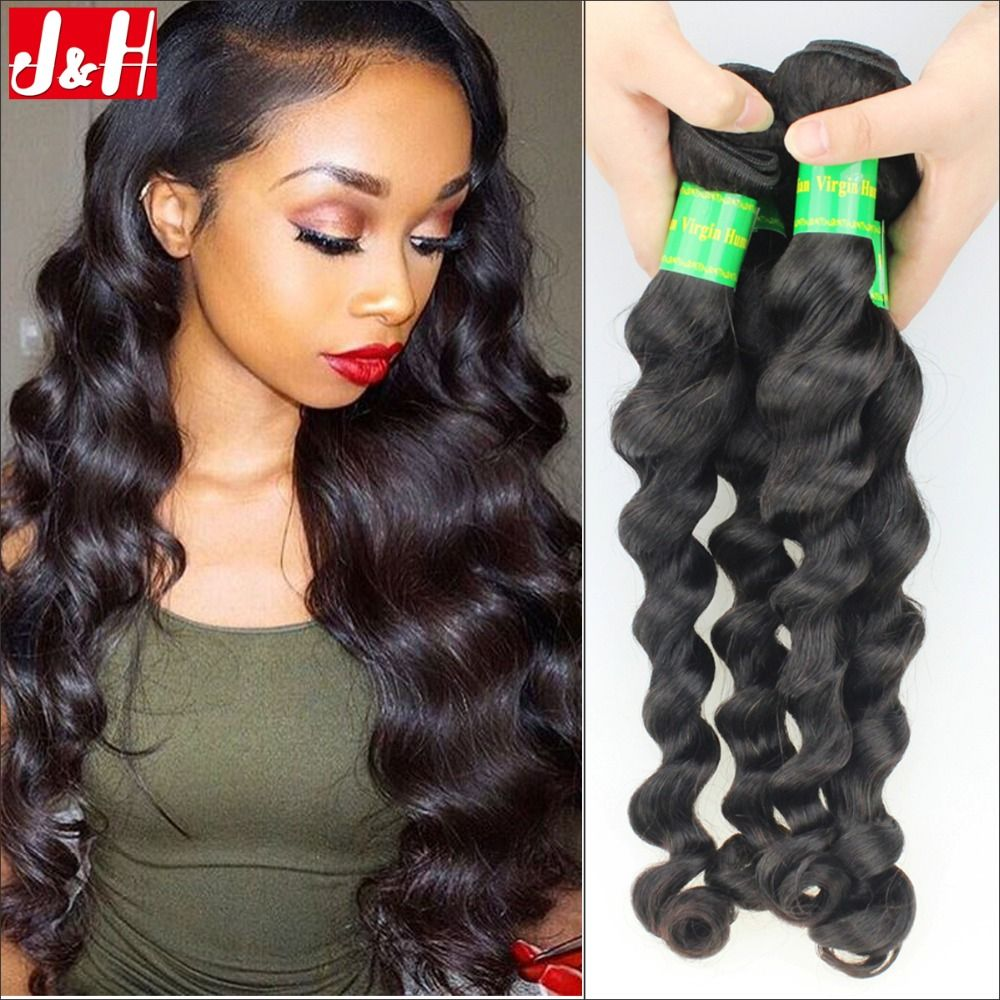 Cheap Hair Buy Quality Hair Extension Hair Clips Directly From