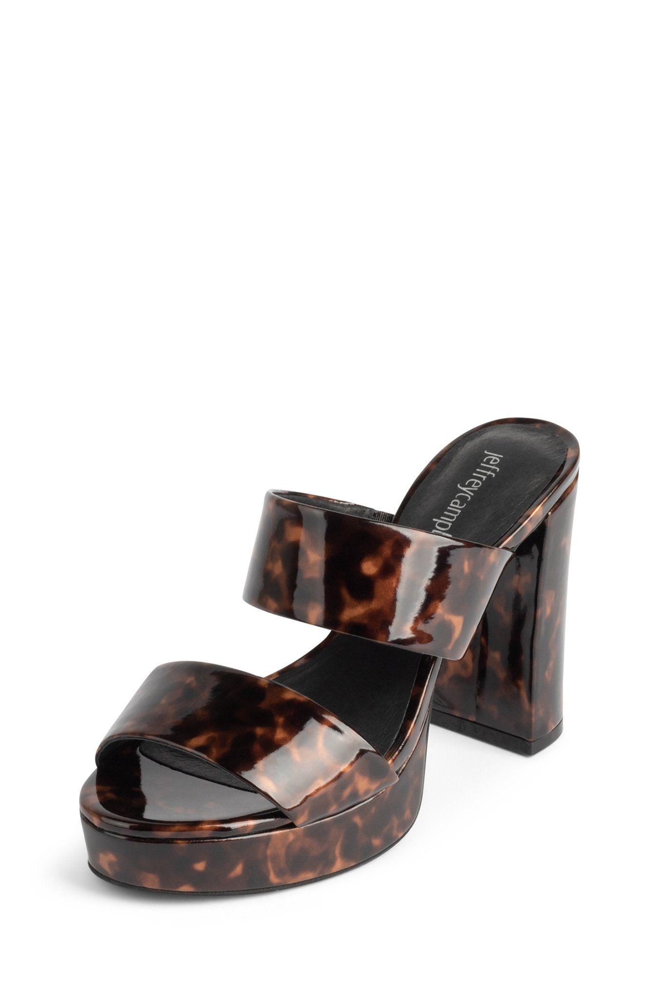 9e8fd887f3d4 ADRIANA - Jeffrey Campbell. ADRIANA - Jeffrey Campbell Platform Shoes