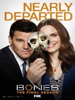 Assistir Serie Bones 12ª Temporada Dublado Shows Filme Pipoca